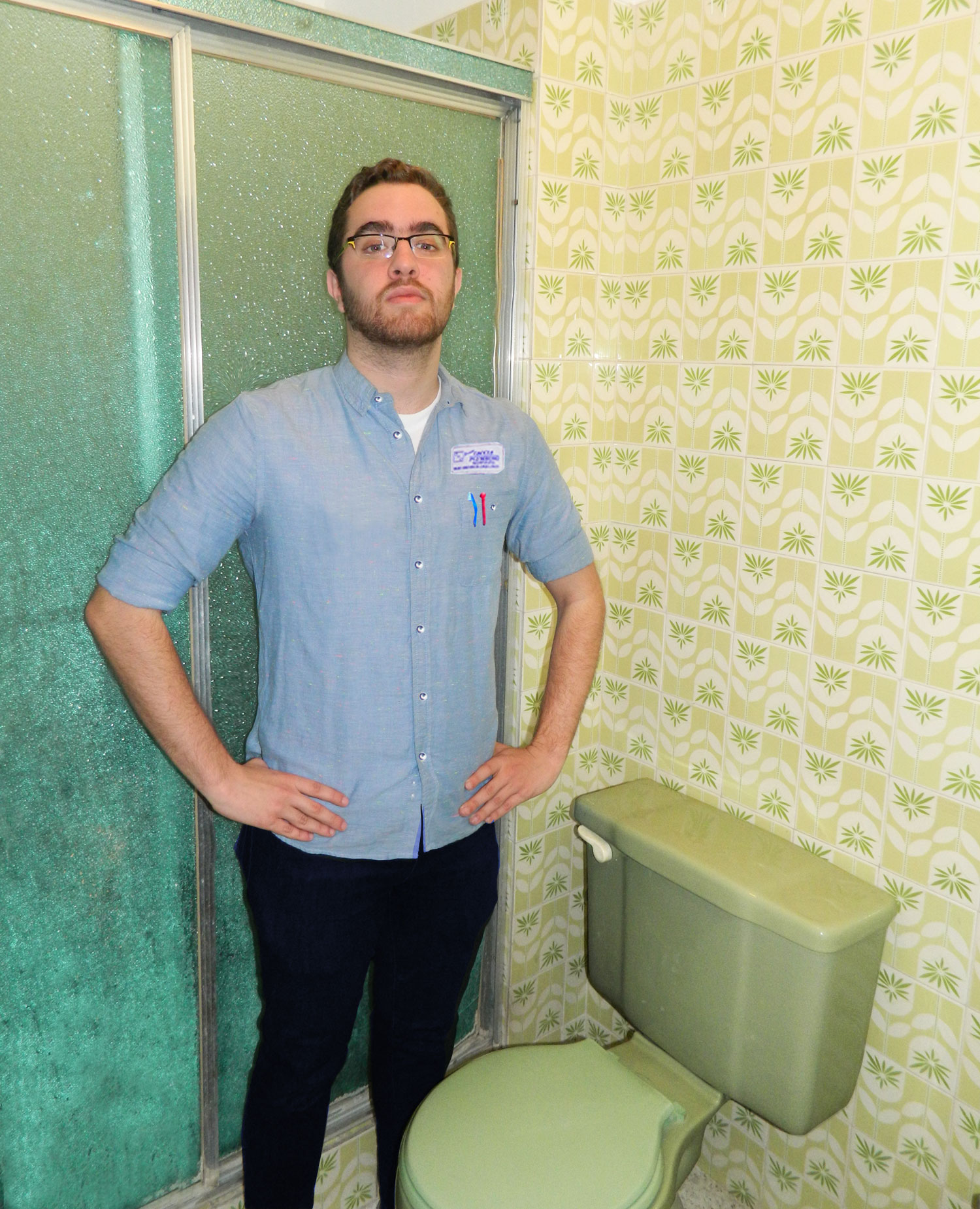 The Best Toilet Manufacturers In The Industry: Finding The top Brands