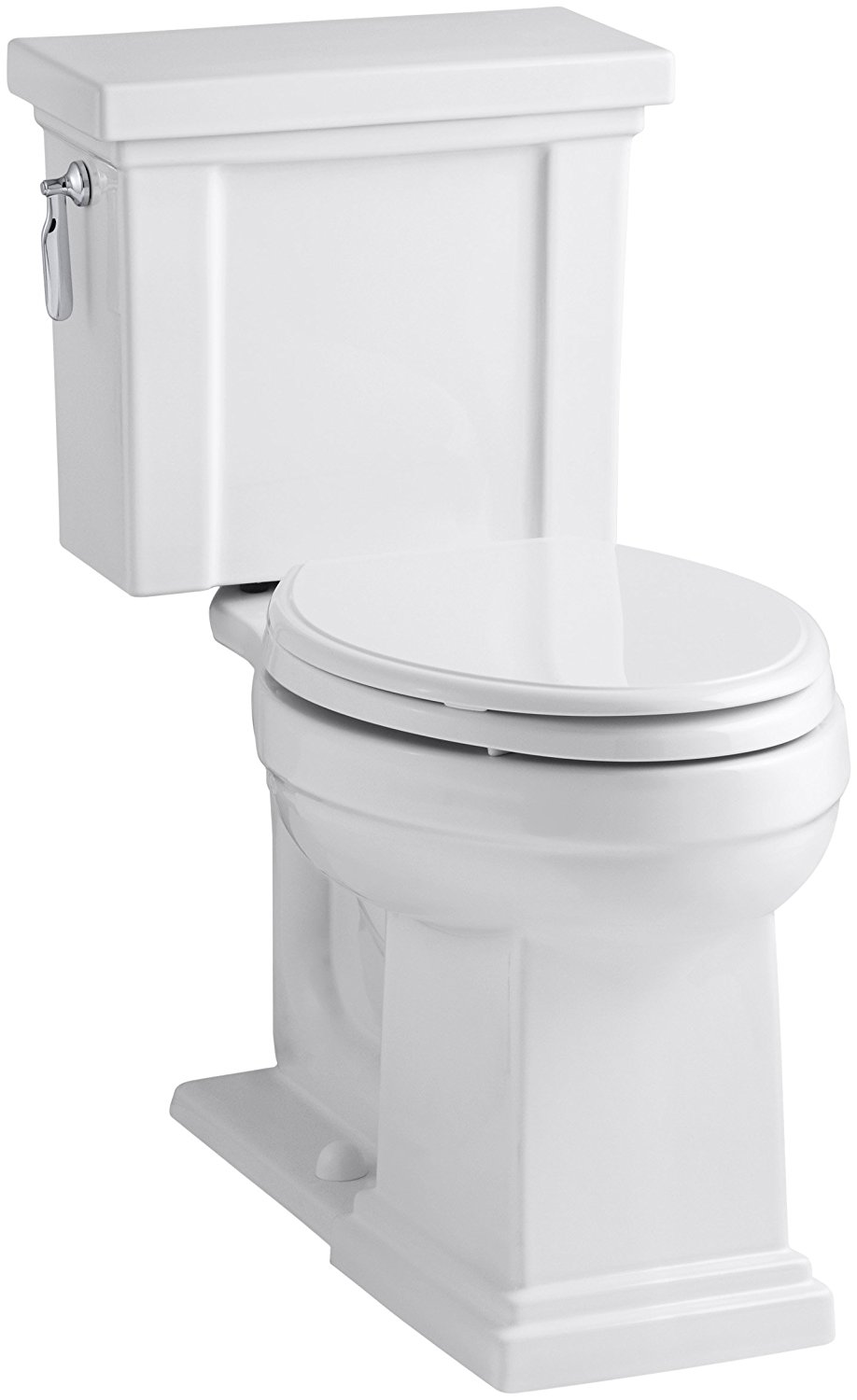 the best kohler toilet 2017 march review and top picks
