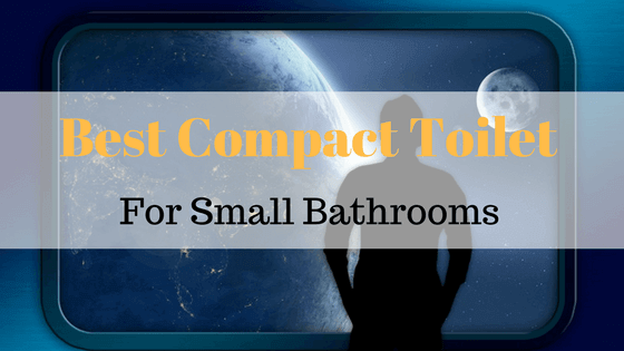 Best-Small-Compact-Toilet-Review-1