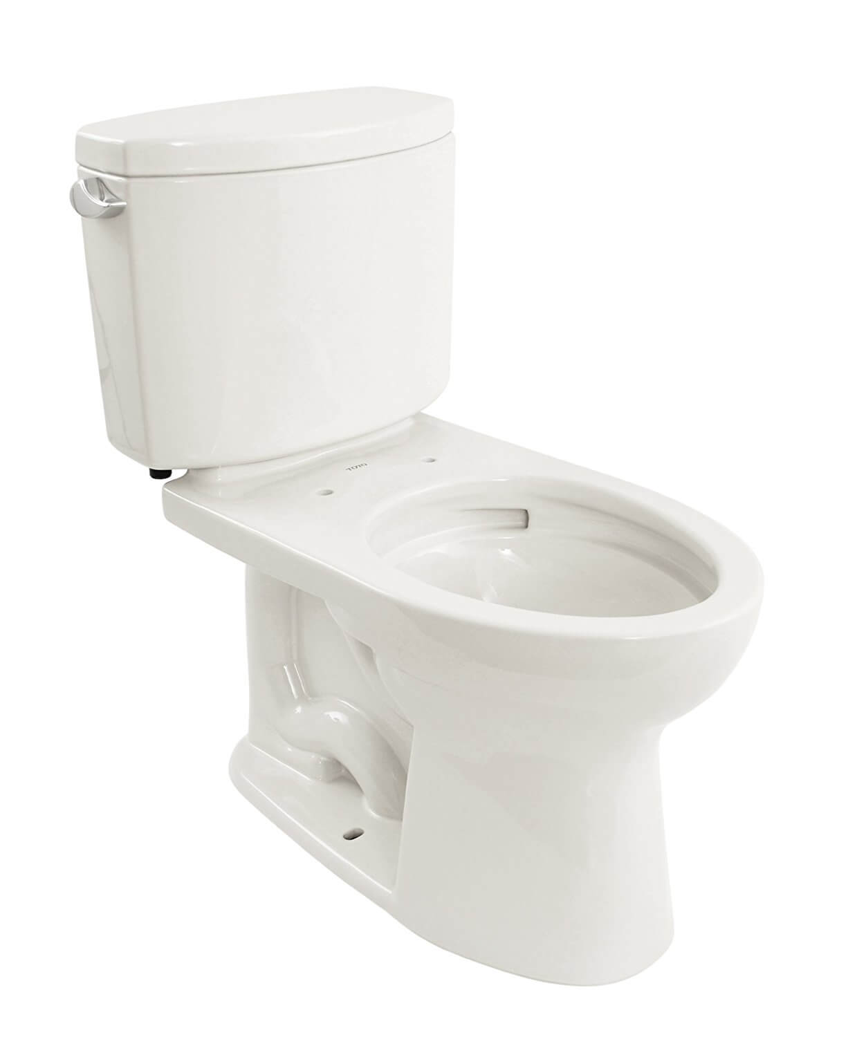 Types of Toilets: All The Different Water Closets in The Industry