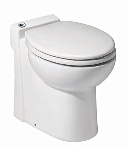 Best-toilet-Saniflo-023-SANICOMPACT-48-One-piece-Toilet-with-Macerator-Built-Into-the-Base-White