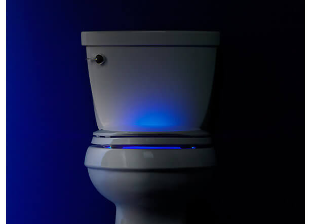 Best-toilet-seat-light
