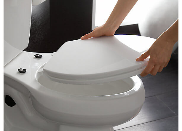 Best-toilet-seat-quick-removal