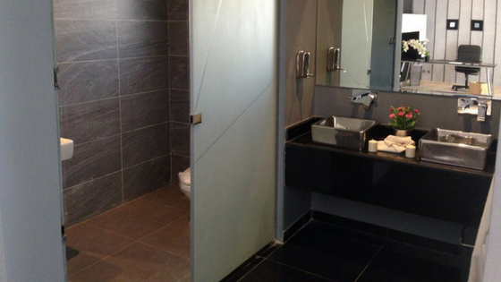best corner toilet for saving space u2013 review