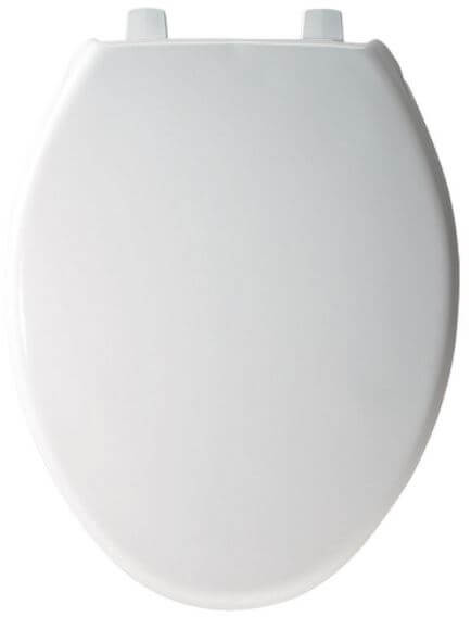 Best Toilet Seat A Review Guide On Which One To Buy For 2019