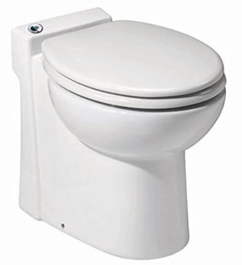 Best-compact-toilet-Sanicompact