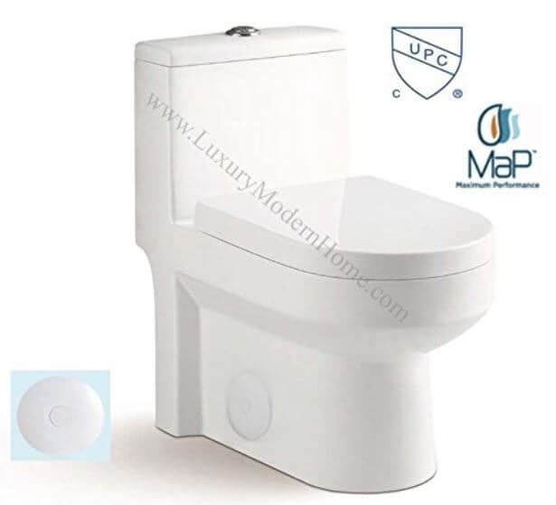 Clean Toto Toilets Review
