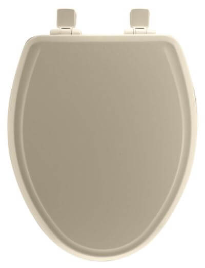 Astonishing Best Toilet Seat A Review Guide On Which One To Buy For 2019 Gmtry Best Dining Table And Chair Ideas Images Gmtryco