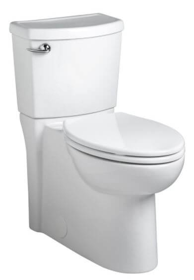 5 Best American Standard Toilets Reviewed 2019 Updated