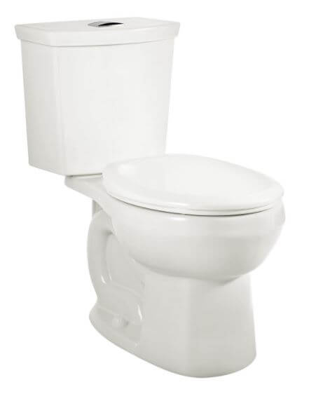 best-american-toilet-H2Option