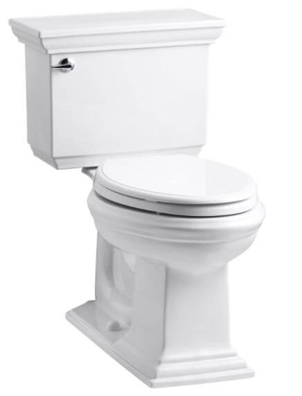 best-designed-toilet-kohler-memoirs-toilet