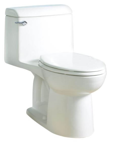 best-flushing-toilet-champion-4