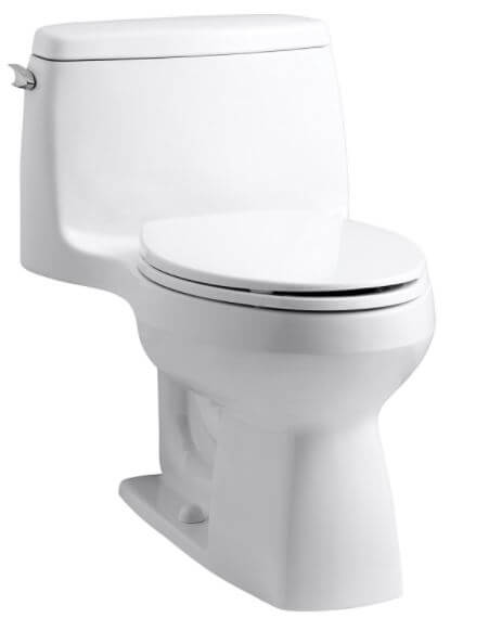 best-one-piece-toilet-kohler-santa-rosa