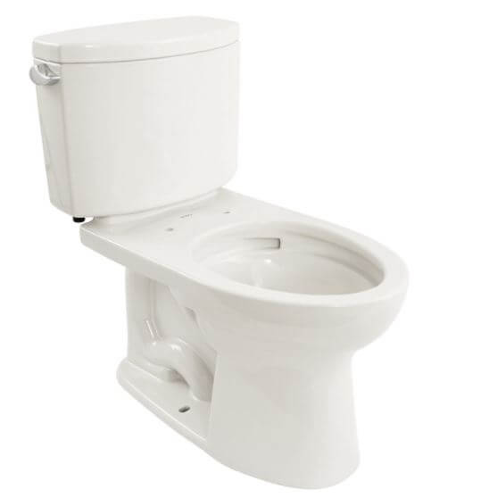 3 Best Comfort Height Toilets To Buy Now 2019 Review Updated