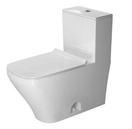 Types Of Toilets Check Here The Different Styles Of Wc S