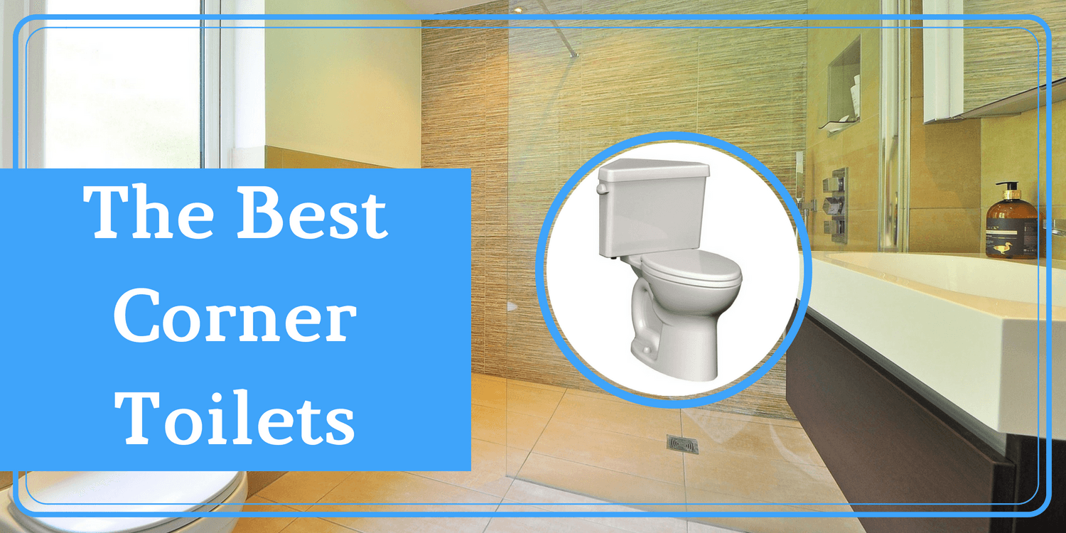 Superb Best Corner Toilets Review Of 2019 Space Saving For Small Beatyapartments Chair Design Images Beatyapartmentscom