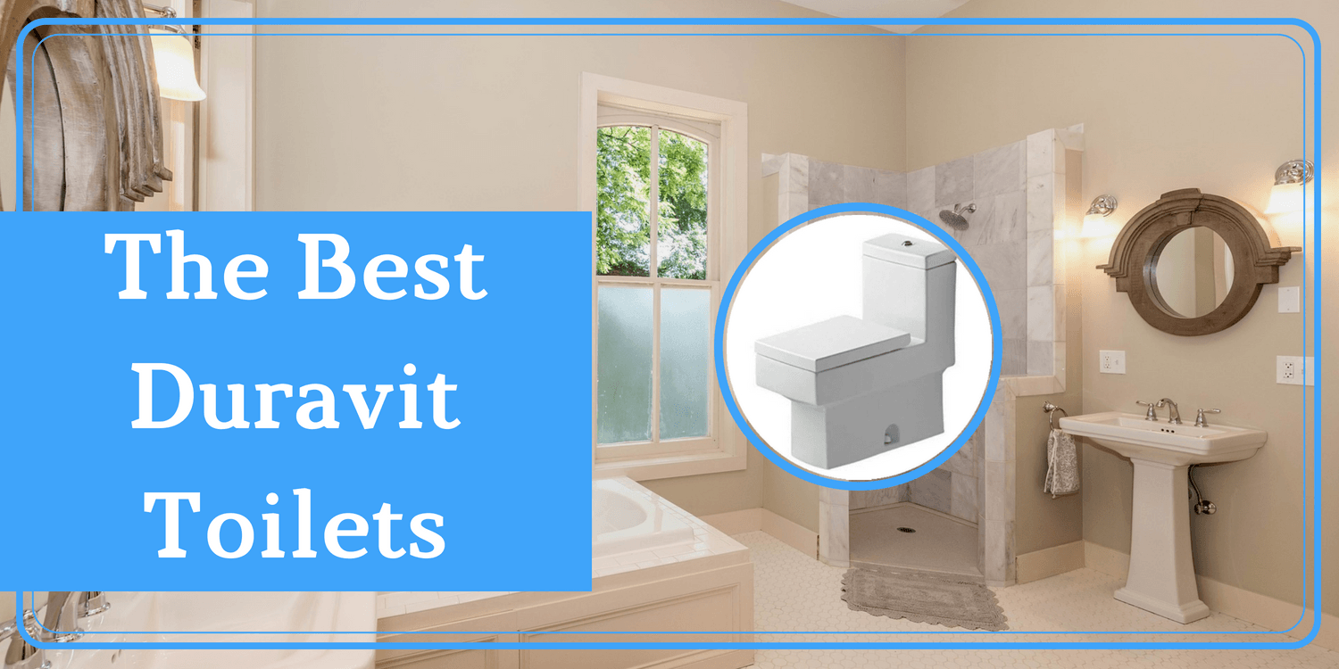 Astonishing Best Duravit Toilets Review Durastyle Starck 3 D Code Vero Beatyapartments Chair Design Images Beatyapartmentscom