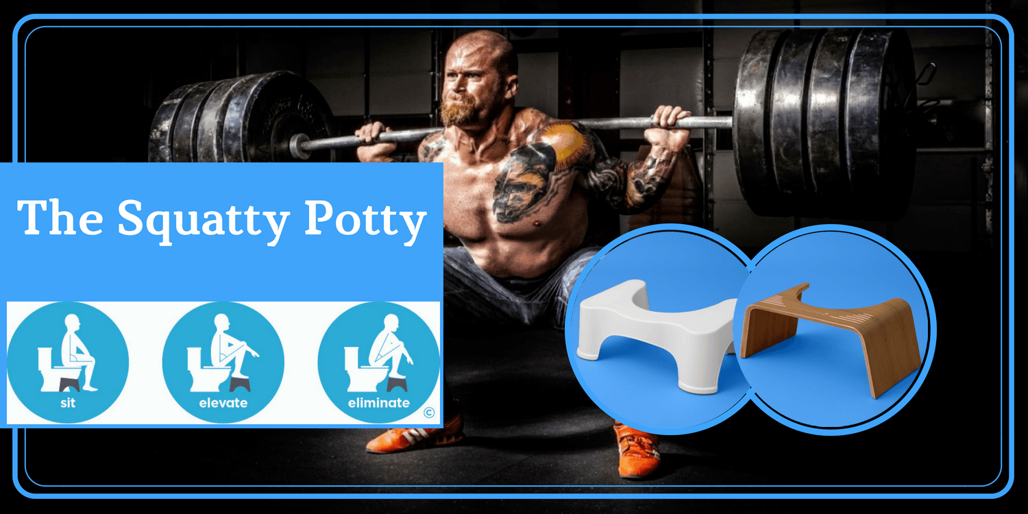 Featured image - squatty potty