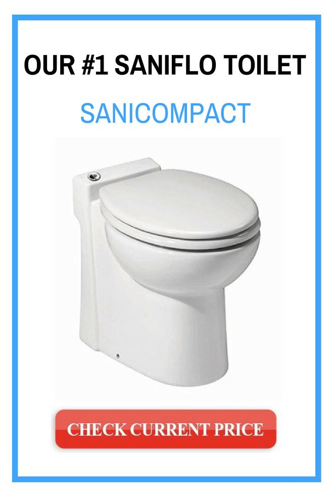 Sidebar - saniflo