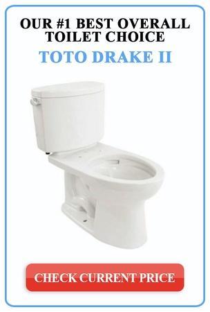 TOTO DRAKE II-sidebar