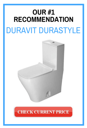 Phenomenal Best Duravit Toilets Review Durastyle Starck 3 D Code Vero Beatyapartments Chair Design Images Beatyapartmentscom