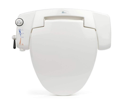 BB-I3000 BioBidet Premium Non-electric