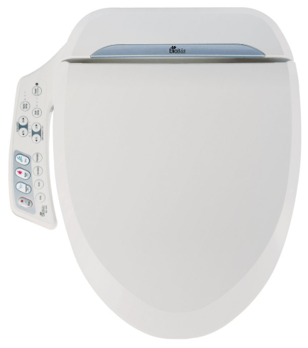 Bio Bidet Ultimate BB-600