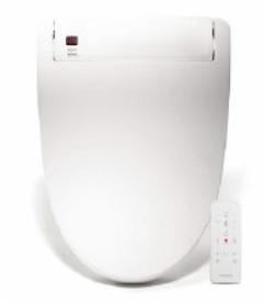 YANXUAN Bidet Toilet Seat