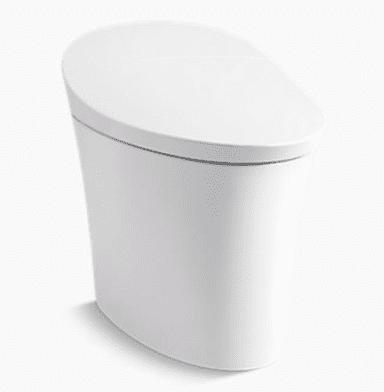 Phenomenal Smart Toilet Top 9 Of 2019 Best High End Toilet Guide Tip Machost Co Dining Chair Design Ideas Machostcouk