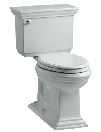 10 New Toilets Your 2019 Guide To A Good New Toilet