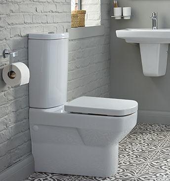 new_toilet_white