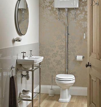 New_toilet_luxe