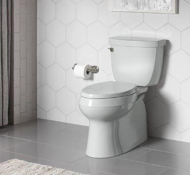new_toilet_01