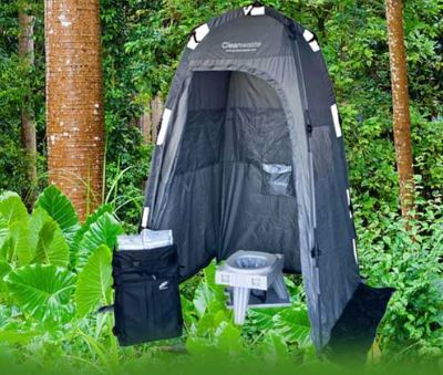 new_toilet_portable