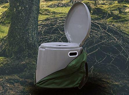 new_toilet_outdoor