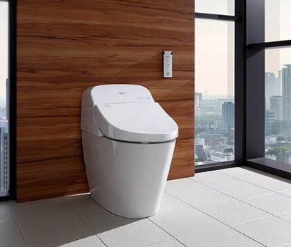 new_toilet_nice