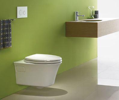 New_toilet_brand_names