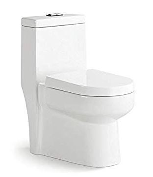 02_GALBA_Small_Toilet_1-Piece