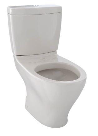 04_TOTO CST412MF.01 Aquia Dual Flush